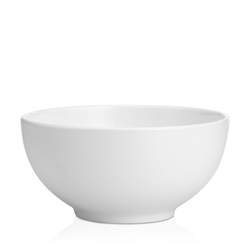 Wedgwood White All Purpose Bowl
