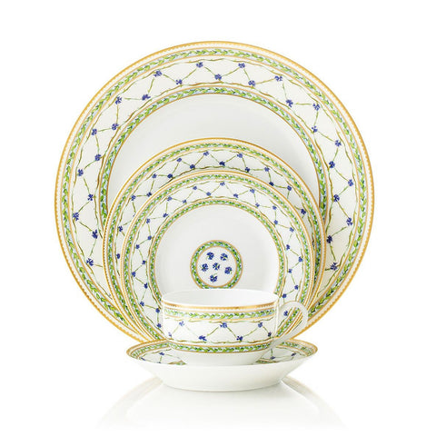 Allee Royale Bread And Butter Plate