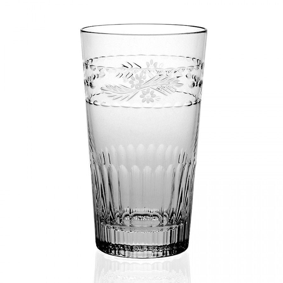Camilla Highball Tumbler