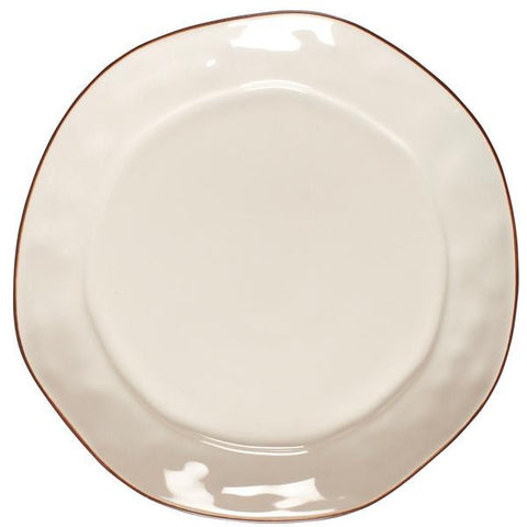 Cantaria Dinner Plate