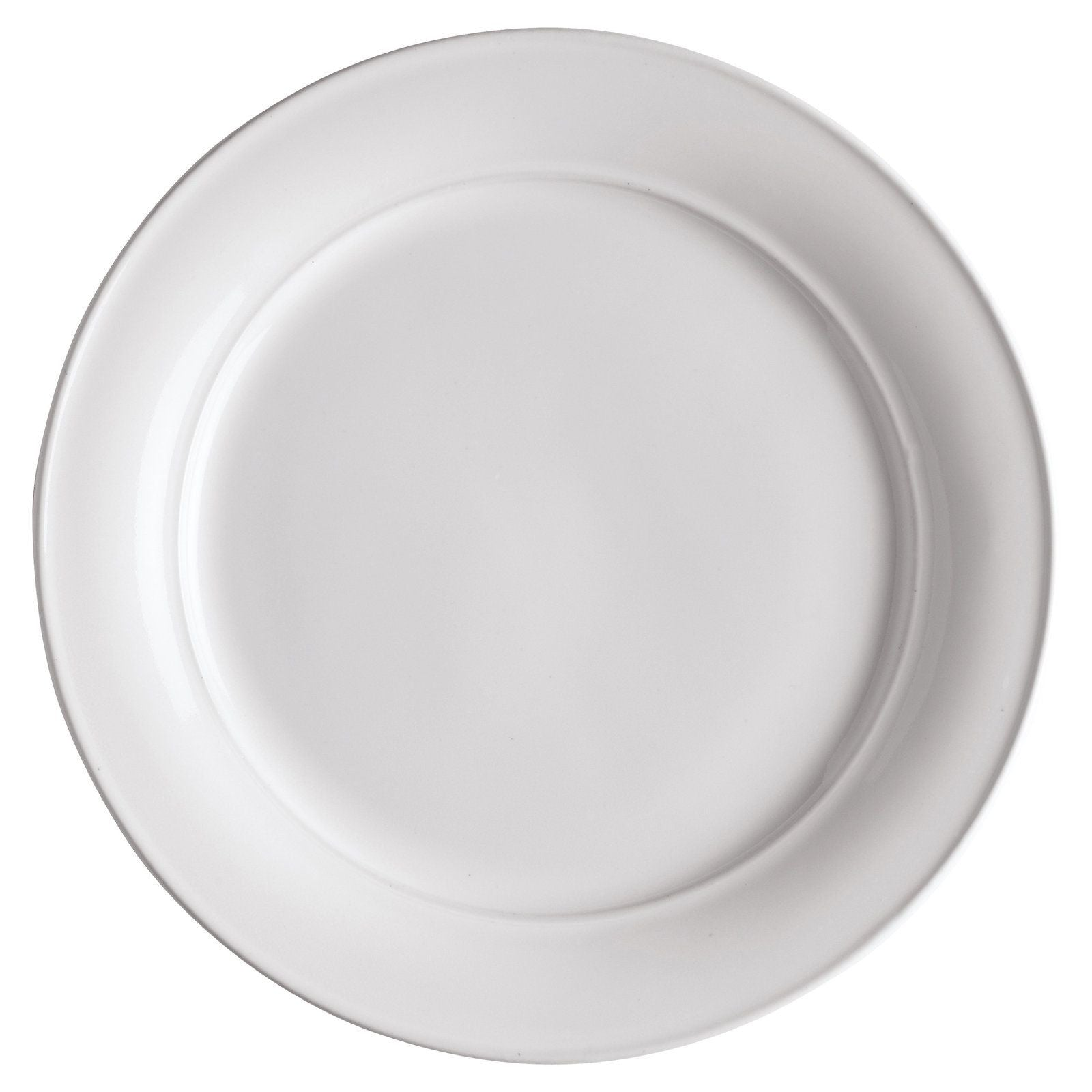 Cavendish Side Plate Dove