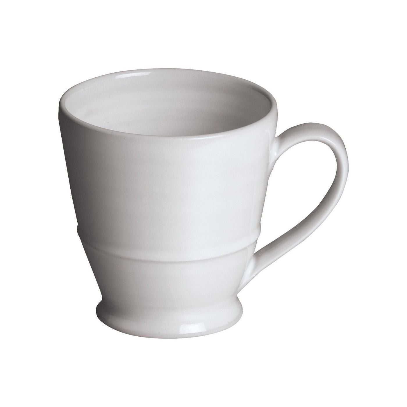 Cavendish Mug Dove