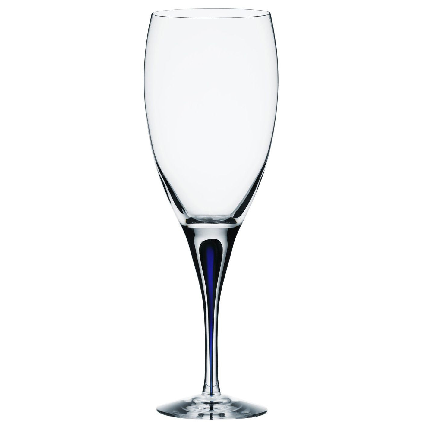 Intermezzo Blue White Wine