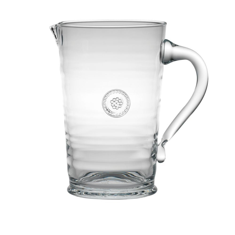 B&T Pitcher