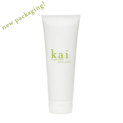 Kai Body Polish