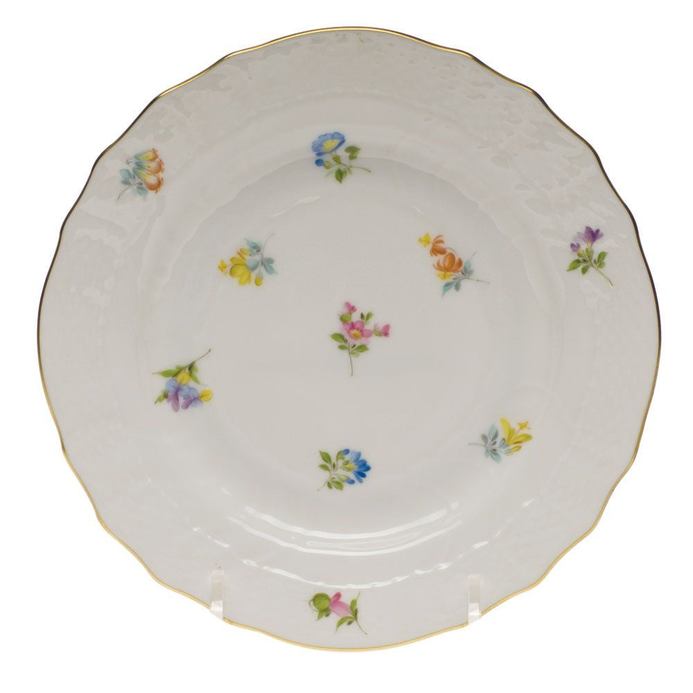 Kimberly Bread & Butter Plate