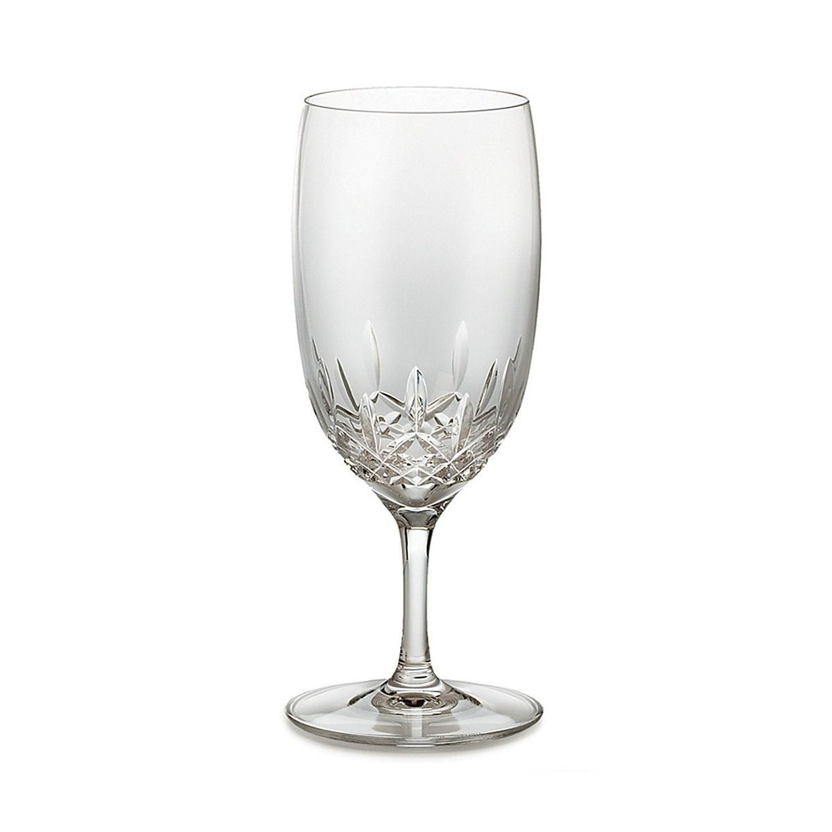 Lismore Essence Water Glass