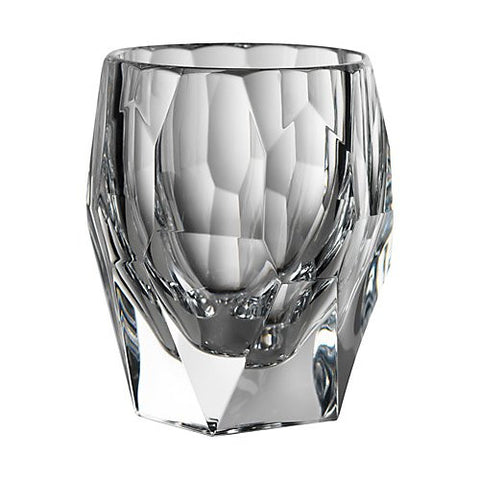 Milly Tumbler set of 2, Clear