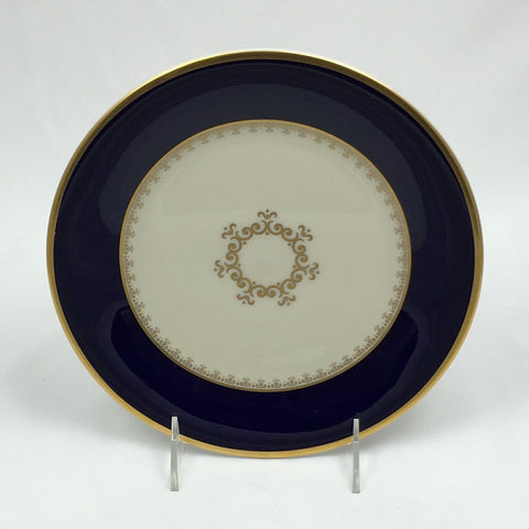 Washington Accent Salad Plate