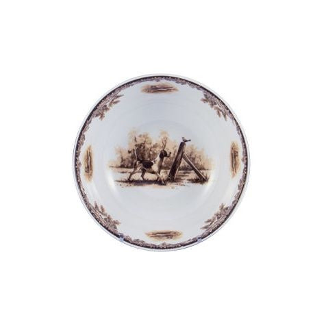 Aiken Coupe Cereal Bowl
