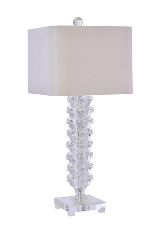 Thornhill Table Lamp