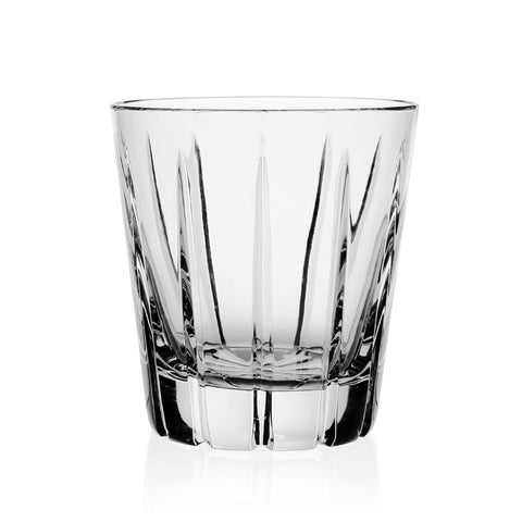 Vesper Tumbler Single Old Fashioned