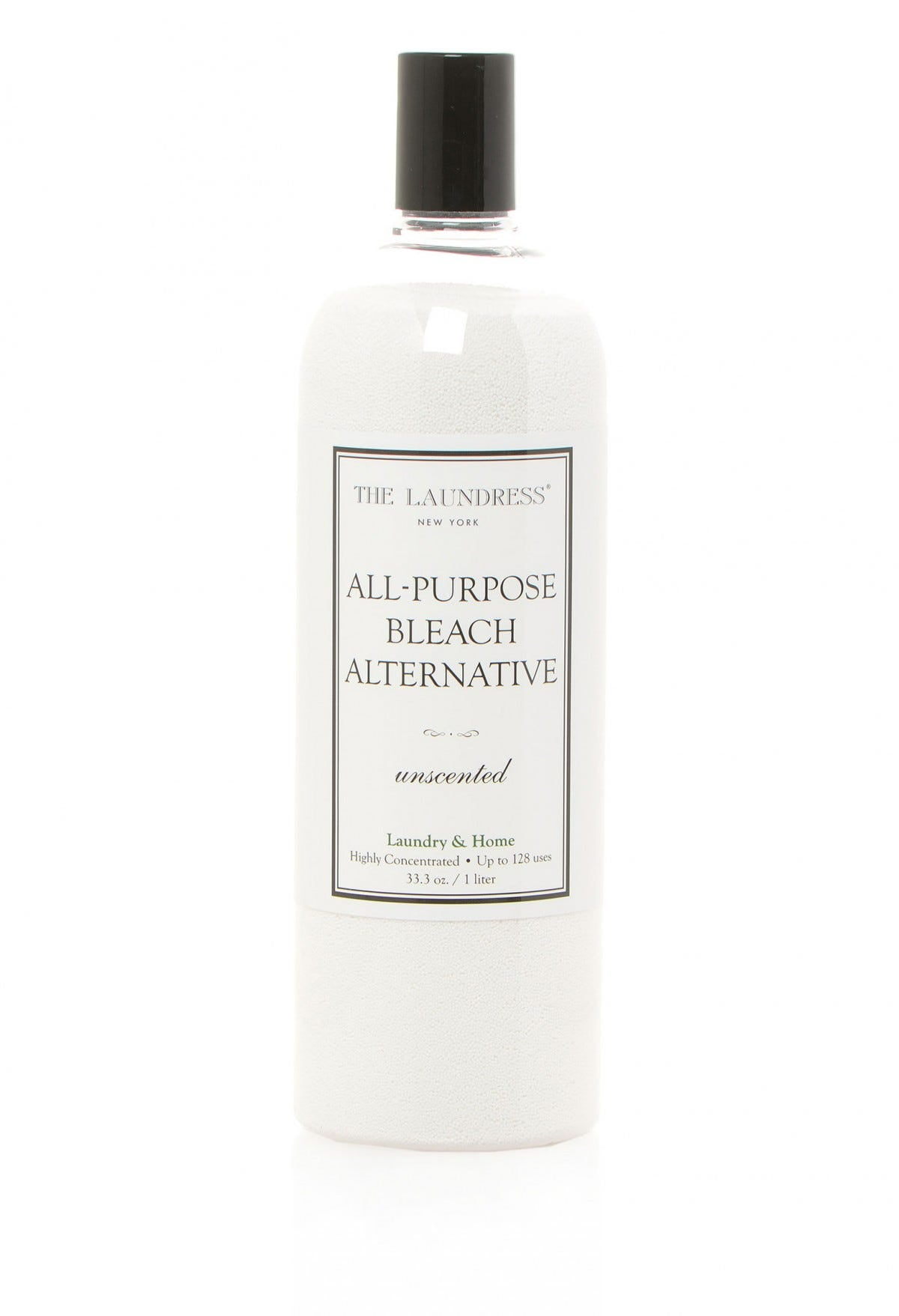 All-Purpose Bleach Alternative