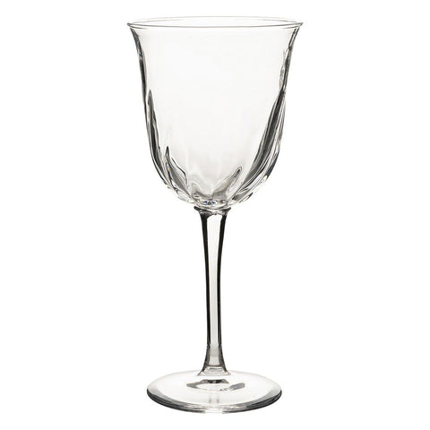 Vienne White Wine Glass
