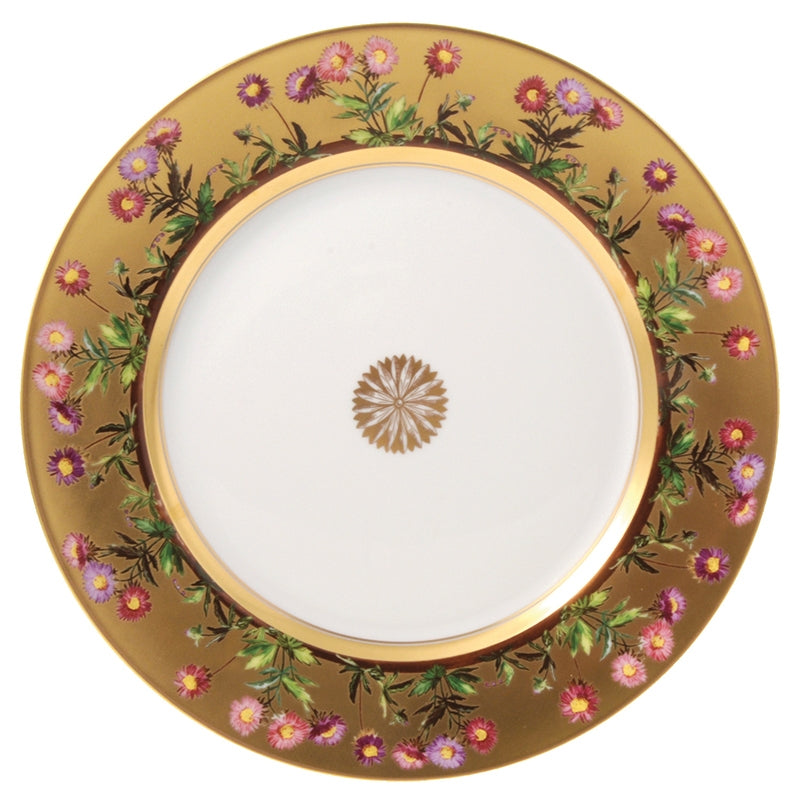 Heloise Bread And Butter Plate