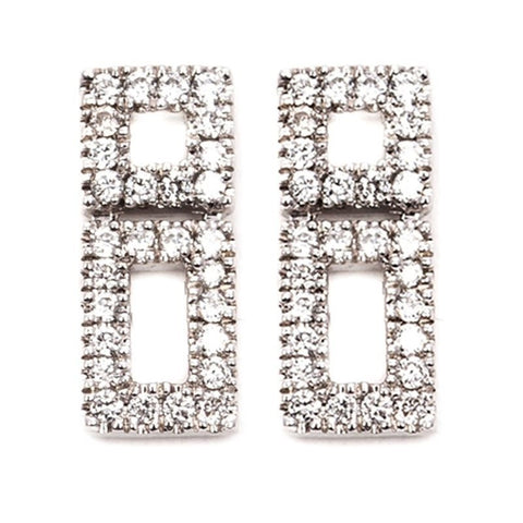 Allison Joy Earrings