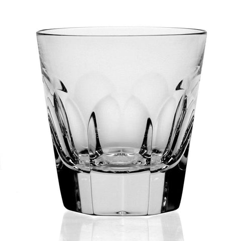 Iona Tumbler Double Old Fashioned