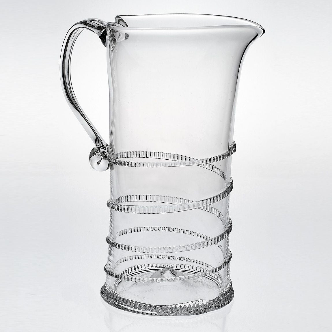 "Amalia 9.5"" Pitcher"