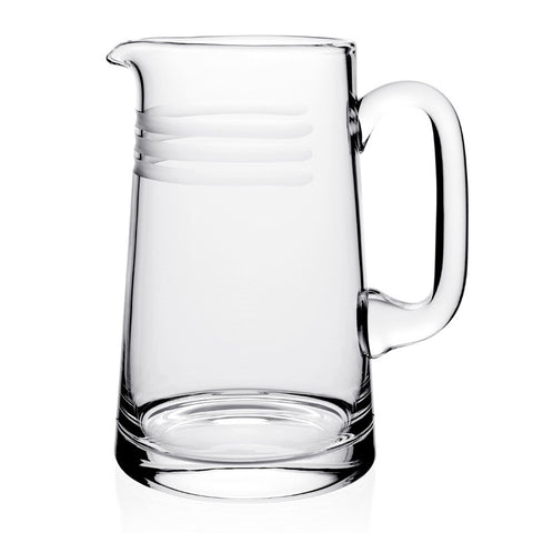 Madison Pitcher 2.5 pint