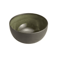 Tourron Somoa Cereal Bowl