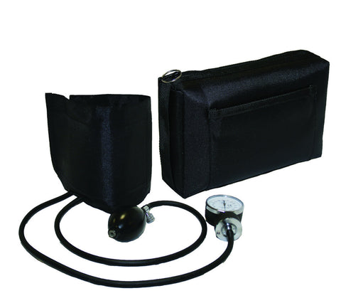Boso Clinicus Aneroid Blood Pressure Monitor