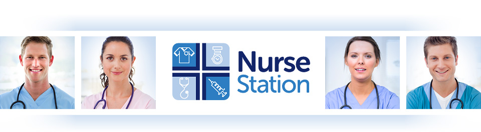 nursestation