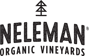 Neleman Organic Vineyards
