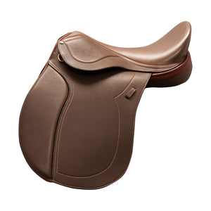 Stride Free GP Saddle