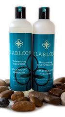 Shampoo + Conditioner Combo - Elabloom