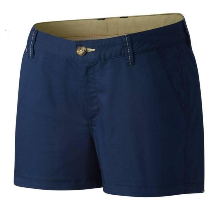 Women's Shorts and Capris