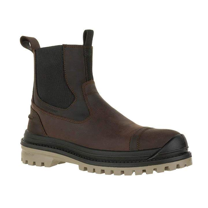 20% Off Men's Winter Boots