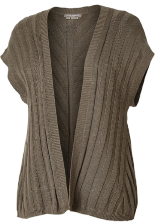Royal Robbins Women's Calaveras Shrug - Great Escape Outfitters