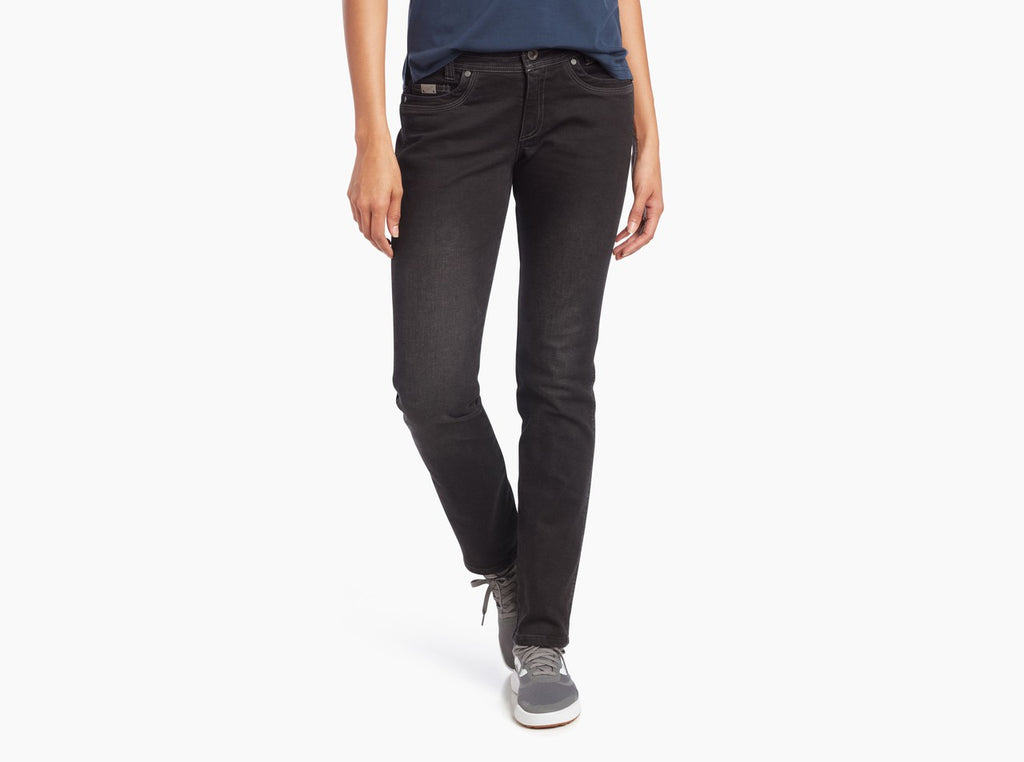 Kuhl Women's Thermik Jean