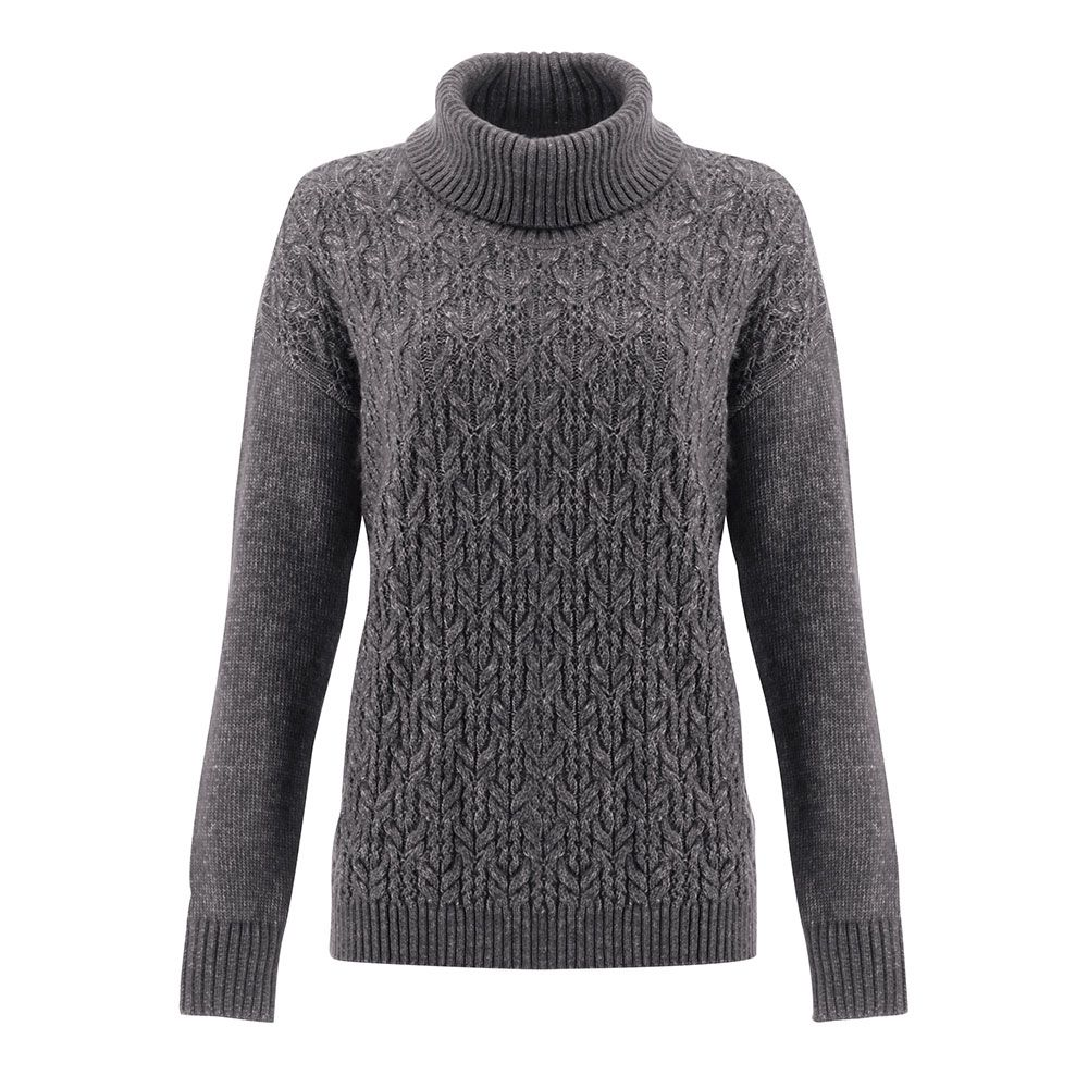 Aventura Women's Delano Sweater