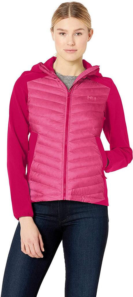 Helly Hansen Women's Verglas Light Jacket