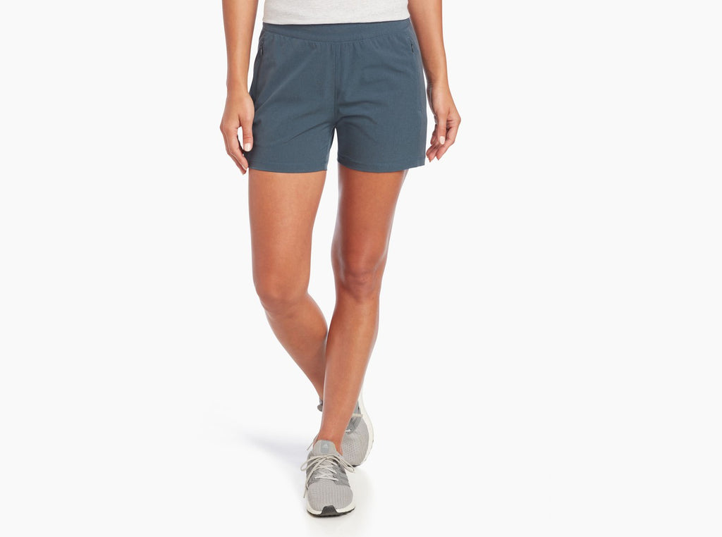 Kuhl Women's Freeflex Short