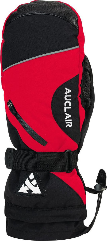 Auclair Junior Tortin Mitt