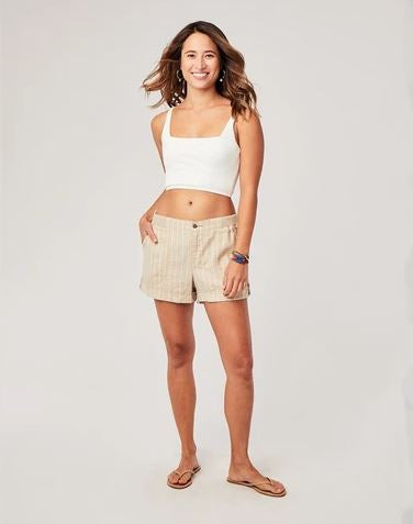 Carve Designs Women's Lanikai Short - Great Escape Outfitters