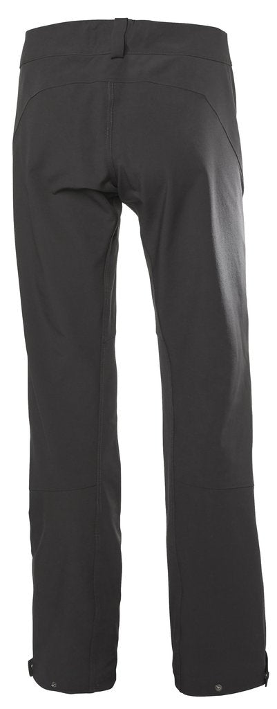 Helly Hansen Men's Odin Huginn Pant