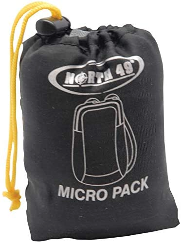 North 49 Micro Pack - Great Escape Outfitters