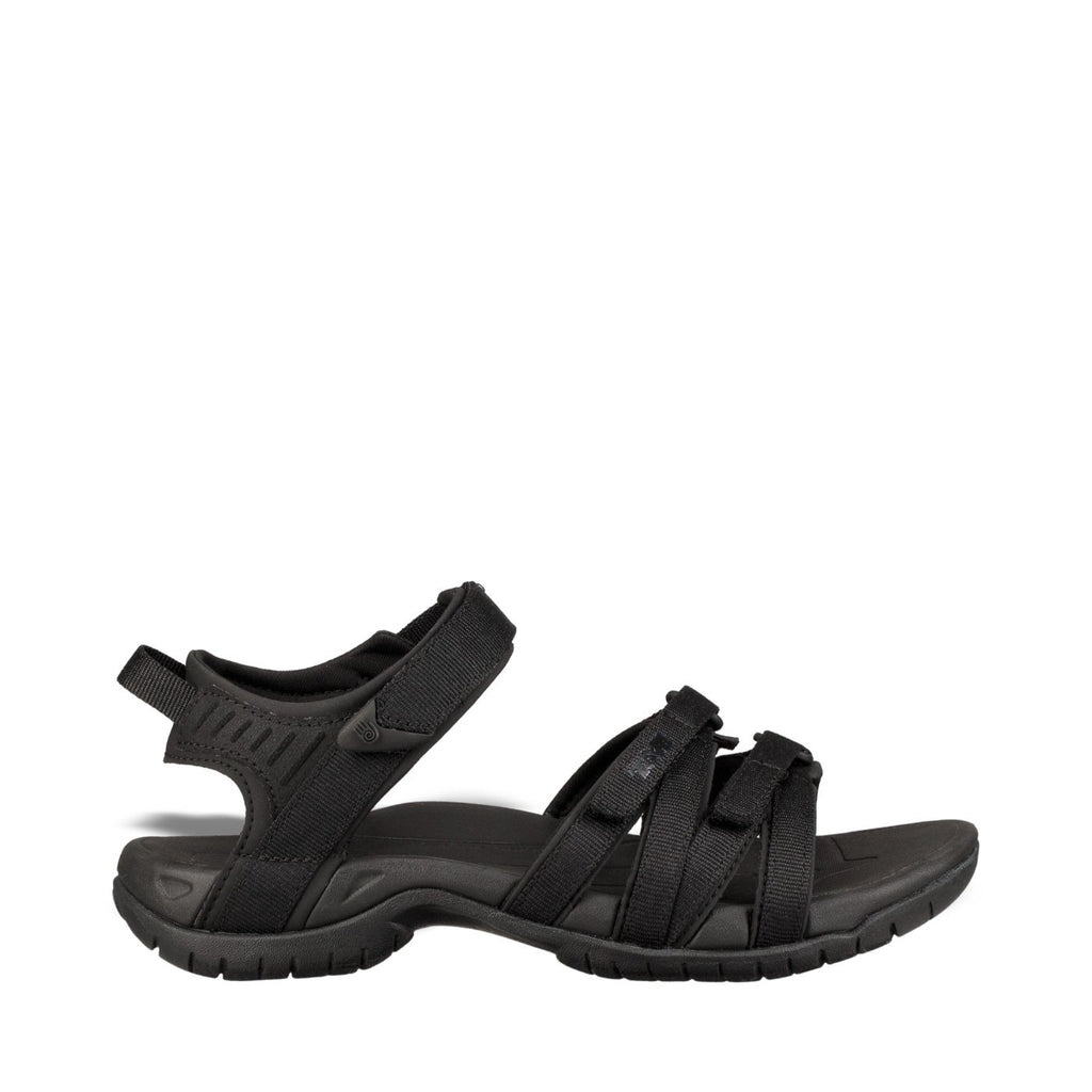 Teva Women's Tirra - Great Escape Outfitters
