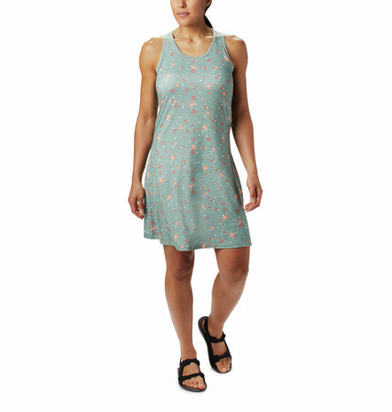 Women's Saturday Trail™ III Dress - Great Escape Outfitters