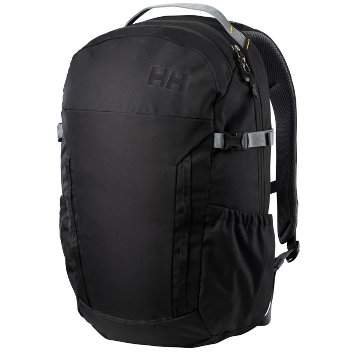 Helly Hansen Loke Backpack - Great Escape Outfitters