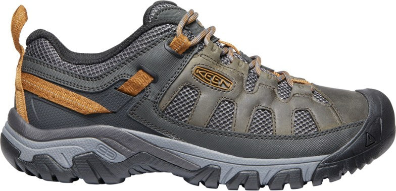 Keen Men's Targhee Vent - Great Escape Outfitters