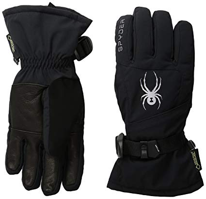 Spyder Women's Synthesis  GTX Glove