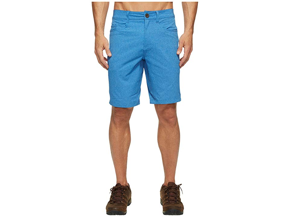 Royal Robbins Men's Coast Short - Great Escape Outfitters