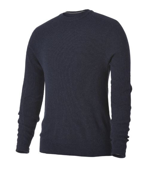Royal Robbins Men's All Season Merino Thermal Sweater - Great Escape Outfitters