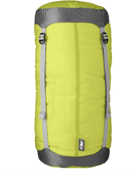 Outdoor Research Ultralight Compression Sack (5-35L)