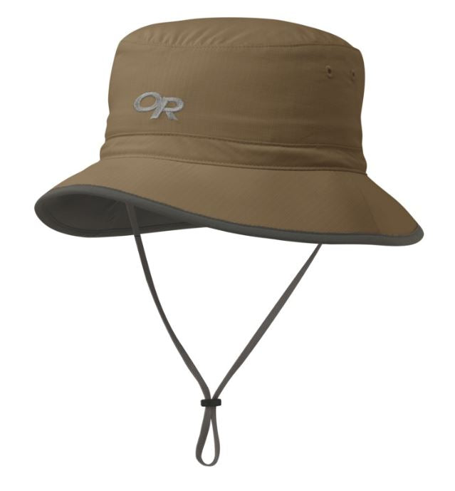 Outdoor Research Sun Bucket - Great Escape Outfitters
