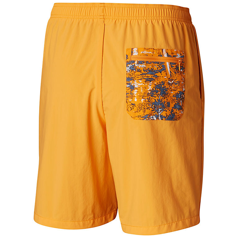 Columbia Men's Roatan Drifter Water Short - Great Escape Outfitters